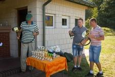 zolomza-2016-mistrzostwa-okregu-pzl-lomza-173