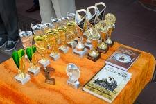 zolomza-2016-mistrzostwa-okregu-pzl-lomza-174
