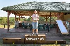 zolomza-2016-mistrzostwa-okregu-pzl-lomza-191