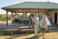 zolomza-2016-mistrzostwa-okregu-pzl-lomza-194