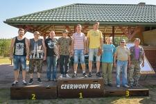 zolomza-2016-mistrzostwa-okregu-pzl-lomza-196