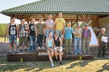 zolomza-2016-mistrzostwa-okregu-pzl-lomza-203
