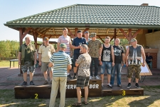 zolomza-2016-mistrzostwa-okregu-pzl-lomza-205
