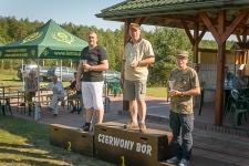 zolomza-2016-mistrzostwa-okregu-pzl-lomza-229