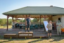 zolomza-2016-mistrzostwa-okregu-pzl-lomza-232