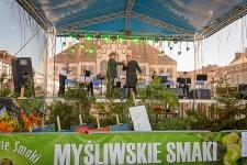 zolomza-2016-mysliwskie-smaki-w-piszu-004