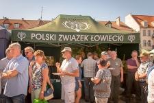 zolomza-2016-mysliwskie-smaki-w-piszu-015