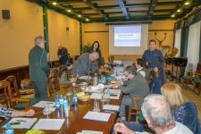 zolomza-2016-pierwsze-szkolenie-rzecznikow-prasowych-pzl-006-md