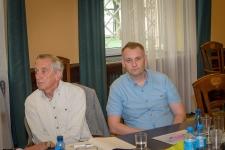zolomza-2016-pierwsze-szkolenie-rzecznikow-prasowych-pzl-029-md