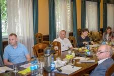 zolomza-2016-pierwsze-szkolenie-rzecznikow-prasowych-pzl-030-md