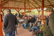 zolomza-2016-pierwsze-szkolenie-strzeleckie-na-pudwp-0001-md