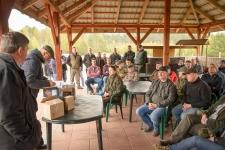 zolomza-2016-pierwsze-szkolenie-strzeleckie-na-pudwp-0002-md