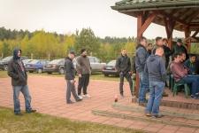 zolomza-2016-pierwsze-szkolenie-strzeleckie-na-pudwp-0005-md