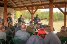 zolomza-2016-pierwsze-szkolenie-strzeleckie-na-pudwp-0006-md