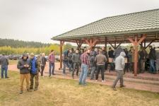 zolomza-2016-pierwsze-szkolenie-strzeleckie-na-pudwp-0010-md