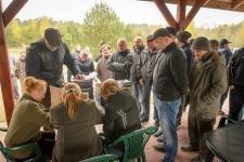 zolomza-2016-pierwsze-szkolenie-strzeleckie-na-pudwp-0012-md
