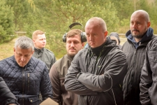 zolomza-2016-pierwsze-szkolenie-strzeleckie-na-pudwp-0014-md