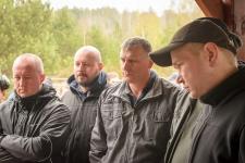 zolomza-2016-pierwsze-szkolenie-strzeleckie-na-pudwp-0015-md