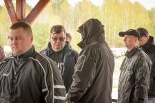 zolomza-2016-pierwsze-szkolenie-strzeleckie-na-pudwp-0016-md