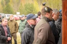 zolomza-2016-pierwsze-szkolenie-strzeleckie-na-pudwp-0018-md