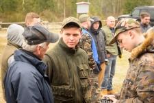 zolomza-2016-pierwsze-szkolenie-strzeleckie-na-pudwp-0019-md