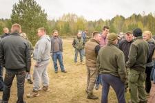 zolomza-2016-pierwsze-szkolenie-strzeleckie-na-pudwp-0021-md