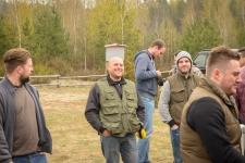 zolomza-2016-pierwsze-szkolenie-strzeleckie-na-pudwp-0022-md