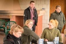 zolomza-2016-pierwsze-szkolenie-strzeleckie-na-pudwp-0026-md