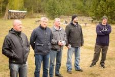 zolomza-2016-pierwsze-szkolenie-strzeleckie-na-pudwp-0027-md