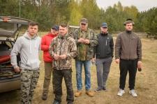 zolomza-2016-pierwsze-szkolenie-strzeleckie-na-pudwp-0031-md