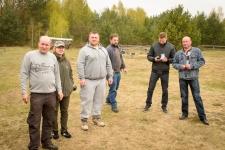zolomza-2016-pierwsze-szkolenie-strzeleckie-na-pudwp-0034-md