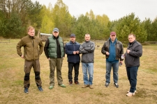 zolomza-2016-pierwsze-szkolenie-strzeleckie-na-pudwp-0035-md