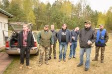 zolomza-2016-pierwsze-szkolenie-strzeleckie-na-pudwp-0038-md
