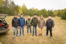 zolomza-2016-pierwsze-szkolenie-strzeleckie-na-pudwp-0040-md