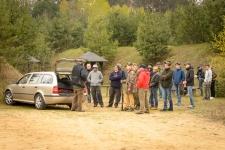 zolomza-2016-pierwsze-szkolenie-strzeleckie-na-pudwp-0043-md