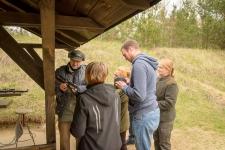 zolomza-2016-pierwsze-szkolenie-strzeleckie-na-pudwp-0045-md
