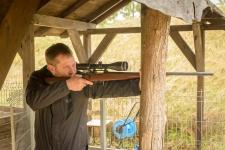 zolomza-2016-pierwsze-szkolenie-strzeleckie-na-pudwp-0048-md