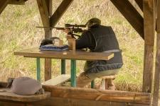 zolomza-2016-pierwsze-szkolenie-strzeleckie-na-pudwp-0050-md