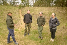 zolomza-2016-pierwsze-szkolenie-strzeleckie-na-pudwp-0051-md
