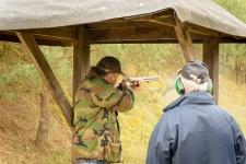 zolomza-2016-pierwsze-szkolenie-strzeleckie-na-pudwp-0057-md