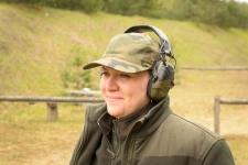 zolomza-2016-pierwsze-szkolenie-strzeleckie-na-pudwp-0059-md