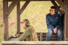 zolomza-2016-pierwsze-szkolenie-strzeleckie-na-pudwp-0061-md