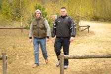 zolomza-2016-pierwsze-szkolenie-strzeleckie-na-pudwp-0062-md