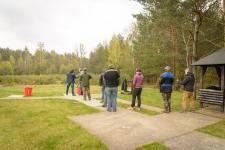 zolomza-2016-pierwsze-szkolenie-strzeleckie-na-pudwp-0063-md