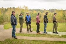 zolomza-2016-pierwsze-szkolenie-strzeleckie-na-pudwp-0065-md