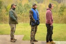 zolomza-2016-pierwsze-szkolenie-strzeleckie-na-pudwp-0066-md