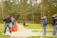 zolomza-2016-pierwsze-szkolenie-strzeleckie-na-pudwp-0068-md