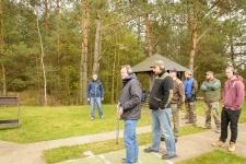 zolomza-2016-pierwsze-szkolenie-strzeleckie-na-pudwp-0069-md