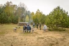 zolomza-2016-pierwsze-szkolenie-strzeleckie-na-pudwp-0075-md