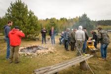 zolomza-2016-pierwsze-szkolenie-strzeleckie-na-pudwp-0079-md